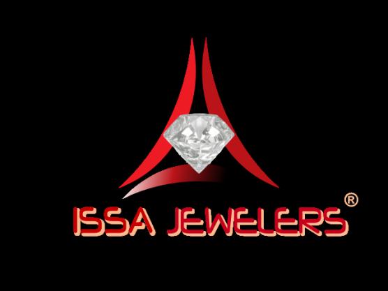 ISSA JEWELERS